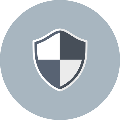 1473636747_security-safety-shield